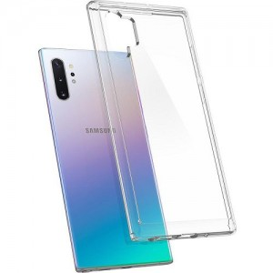 Samsung Galaxy Note10+ ქეისი