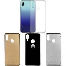 Huawei P smart 2019 ქეისები