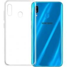 Samsung Galaxy A30  ქეისი