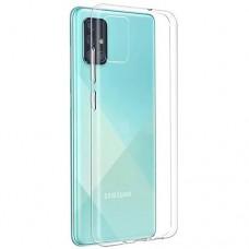 Samsung Galaxy A41 ქეისი