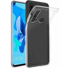 Huawei nova 5i / P20 lite (2019)  ქეისი