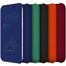 HTC One M9 ქეისი