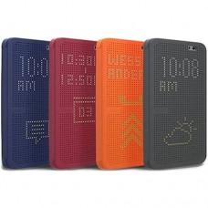 HTC One E8 / E8 Dual SIM ქეისი