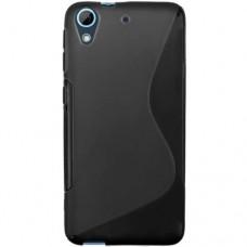 HTC Desire 626 ქეისი
