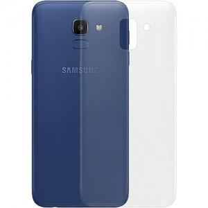 Samsung Galaxy J6  ქეისები