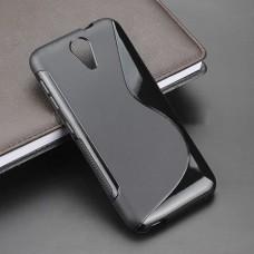 HTC Desire 620/820 ქეისი