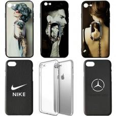 Apple iPhone 7 ქეისები