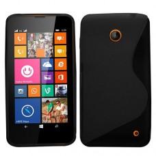 Nokia Lumia 630/635 ქეისი
