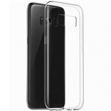Samsung Galaxy S8+ ქეისი