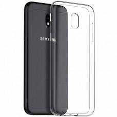 Samsung Galaxy J3 (2017) ქეისი