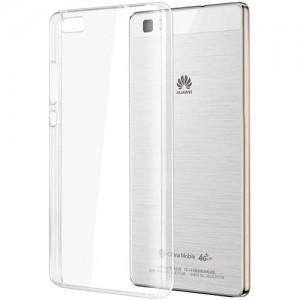 Huawei P8lite / ALE-L21 ქეისი