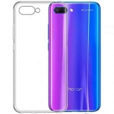 Huawei Honor 10  ქეისი