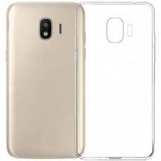 Samsung Galaxy J2 (2018) / J2 Pro (2018) / Grand Prime Pro ქეისი