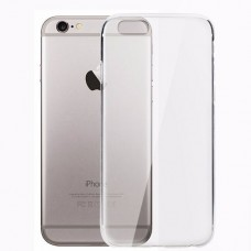 Apple iPhone 6 Plus / 6S Plus ქეისი