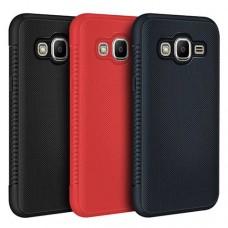 Samsung Galaxy J2 Prime ქეისი