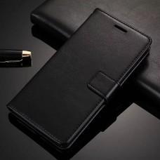 Huawei P9 lite mini ქეისი