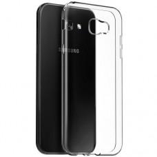 Samsung Galaxy A5 (2017)  ქეისი