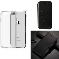 Apple iPhone 8 Plus ქეისები