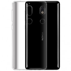 Nokia 7 ქეისი