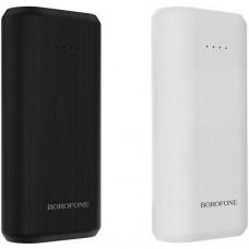 Borofone BT2