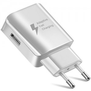 Travel Adapter EP-TA300