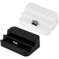 დოკ სადგური (Micro USB Type-B 3.0)