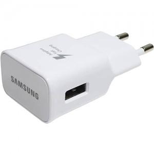 Samsung Fast Charge EP-TA20EWE