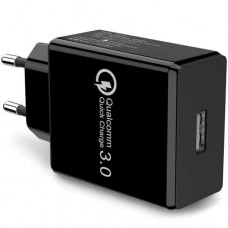 Samsung Qualcomm Quick Charge 3.0