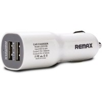 Remax CC201