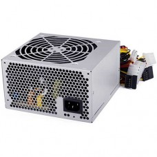 Power supply ATX650W