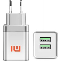 Xiaomi Travel Charger