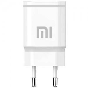 Xiaomi MI CQ-15AX