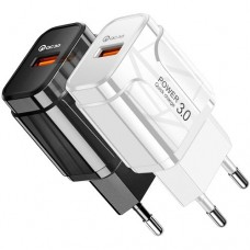Power Quick Charge 3.0