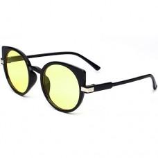HD Vision სათვალე