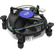 Intel E97379-003
