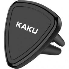 Kaku KSC-207 Xingdun