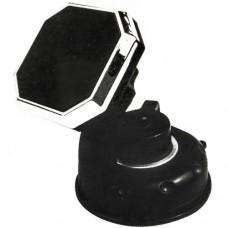 მაგნიტური დამჭერი SH-3086