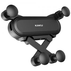 Kaku KSC-263