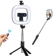 Selfie Stick P40D-1