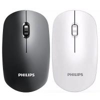 Philips SPK7315
