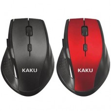 Kaku KSC-449