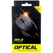 Optical GH-3