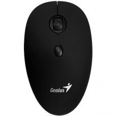 Genius NX-9200