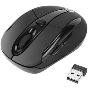 უსადენო მაუსი