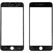 Apple iPhone 8 Plus პანელი