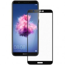 Huawei P smart დამცავი