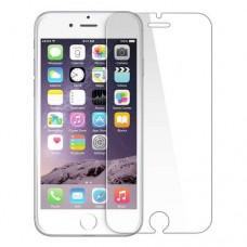 Apple iPhone 6s დამცავი