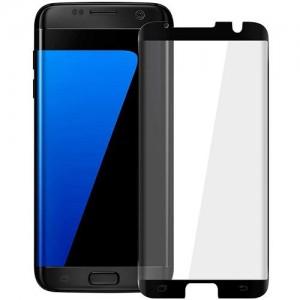 Samsung Galaxy S7 edge დამცავი