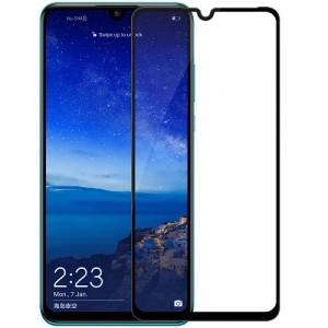 Huawei P30 lite / nova 4e დამცავი