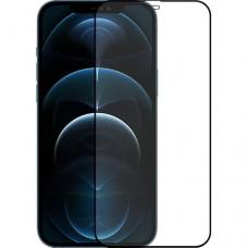 Apple iPhone 12 Pro Max დამცავი
